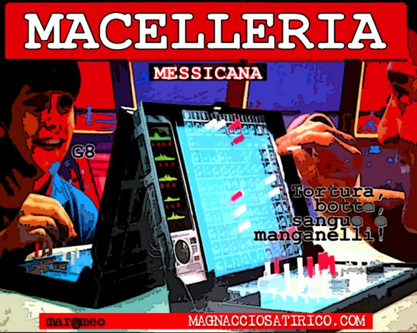 MarcoMengoli-Macelleria
