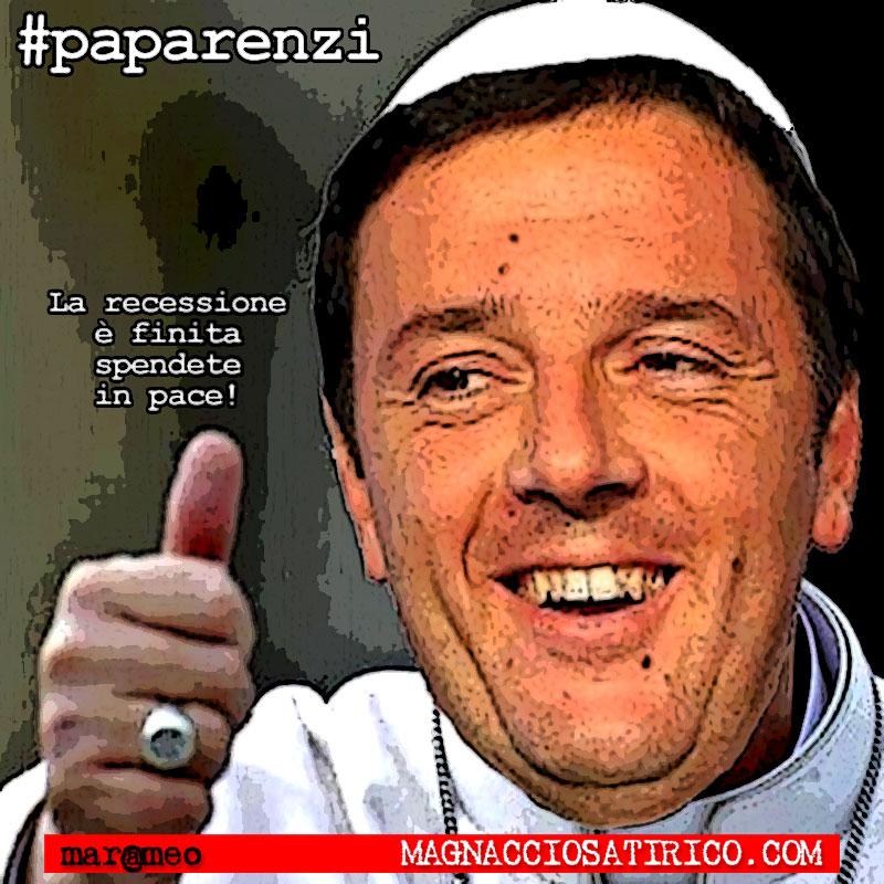 MarcoMengoli-InPace