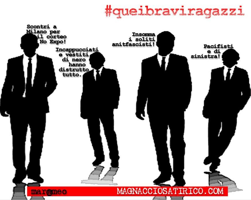 MarcoMengoli-Queibraviragaz