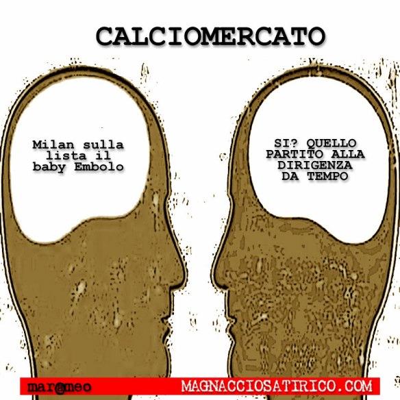 MarcoMengoli-Calciomercato