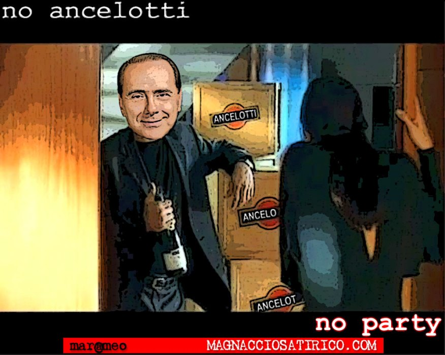 MarcoMengoli-Noparty