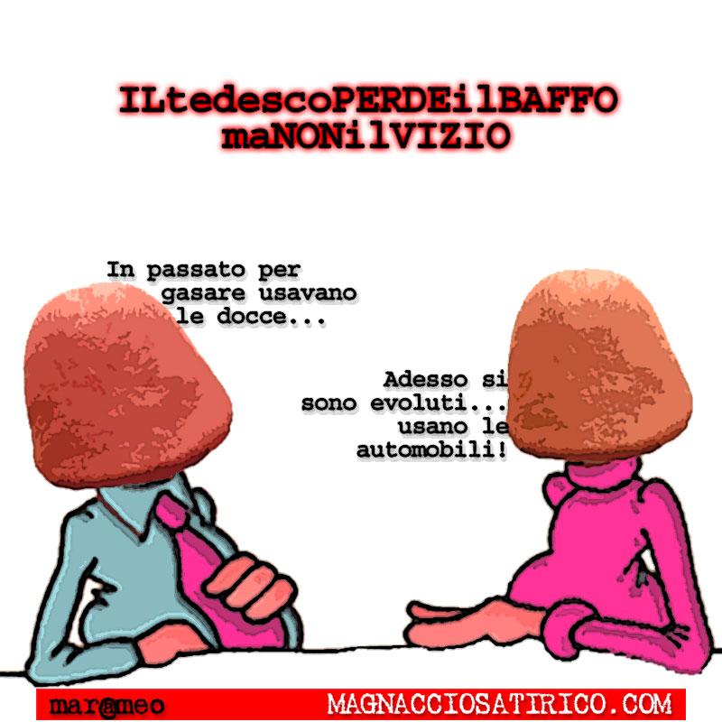 MarcoMengoli-ILtedesco