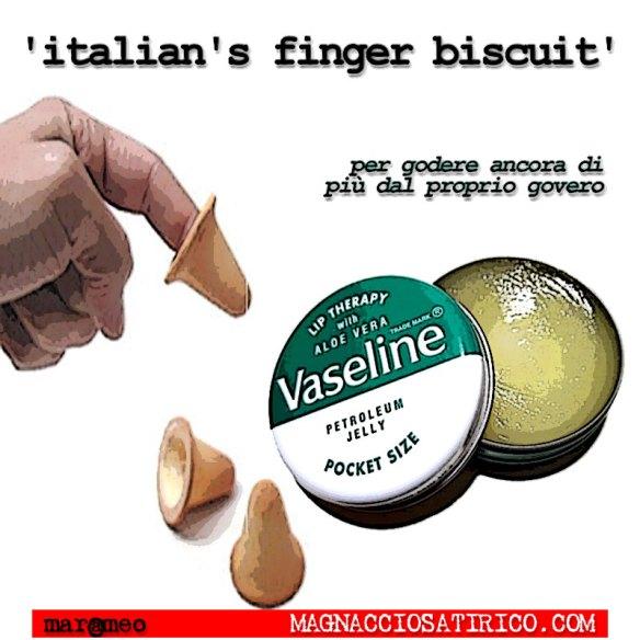 MarcoMengoli-italiansfinger