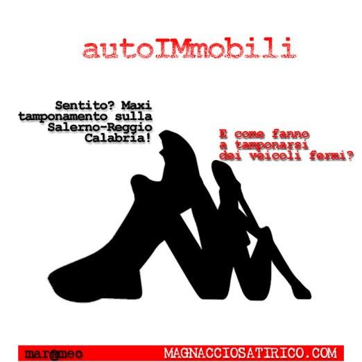 MarcoMengoli-autoIMmobili