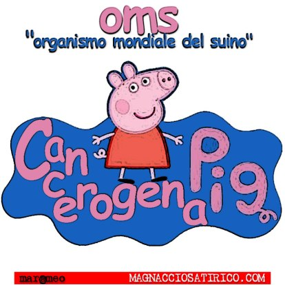MarcoMengoli-oms
