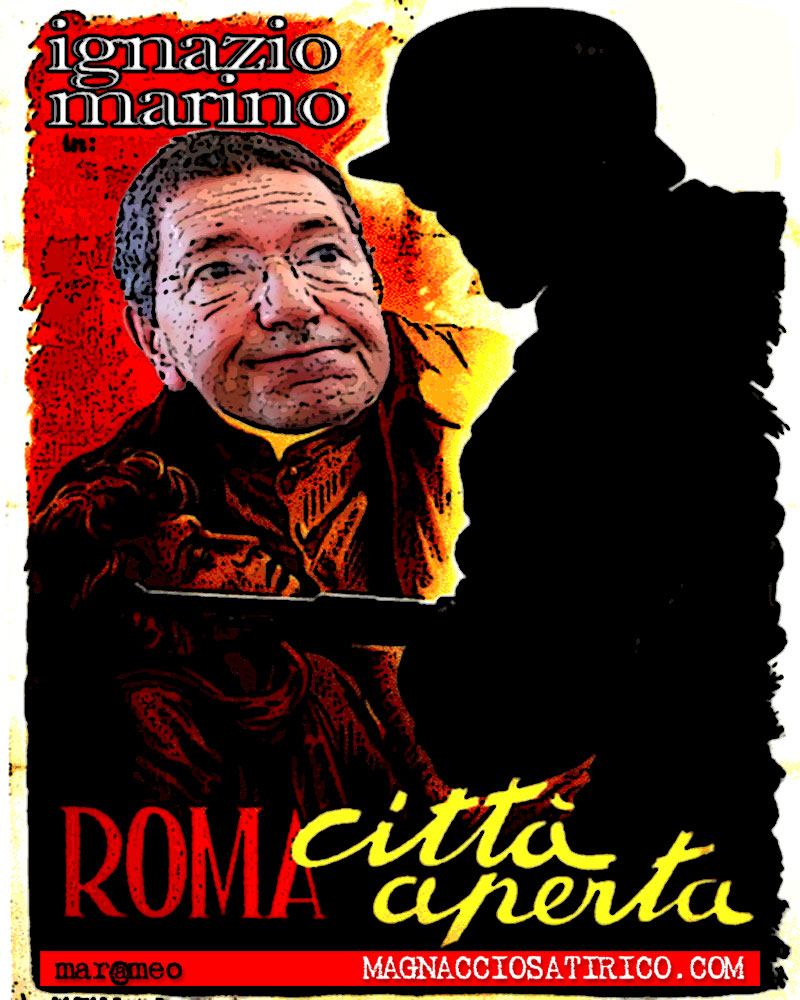 MarcoMengoli-RomacittaApert