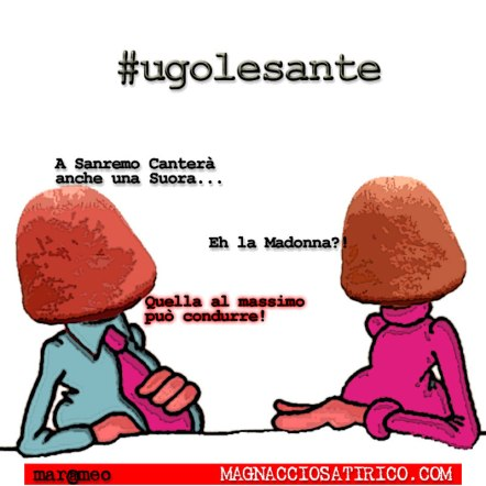 MarcoMengoli-#ugole