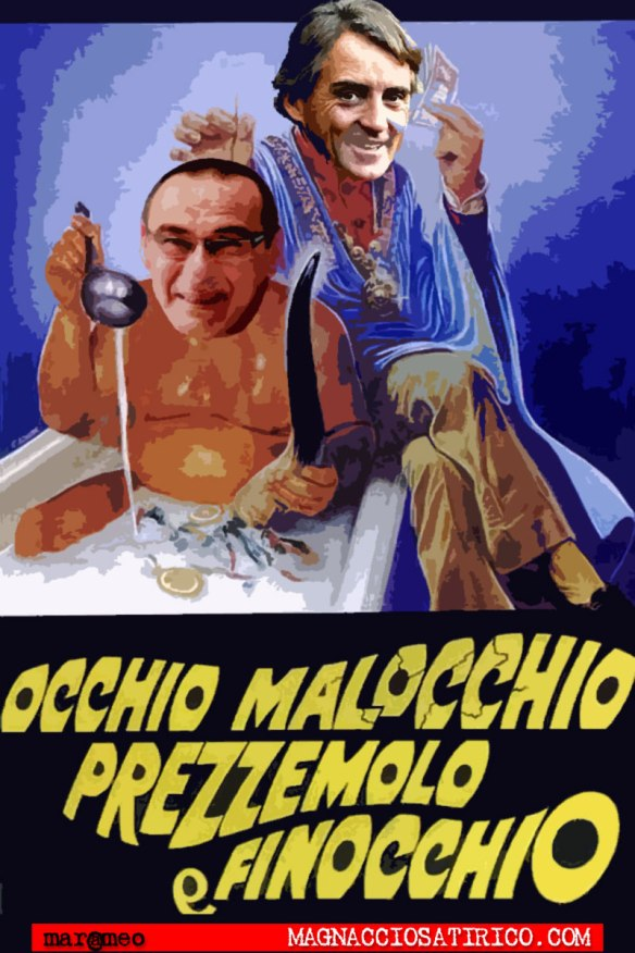 MarcoMengoli-Frocio