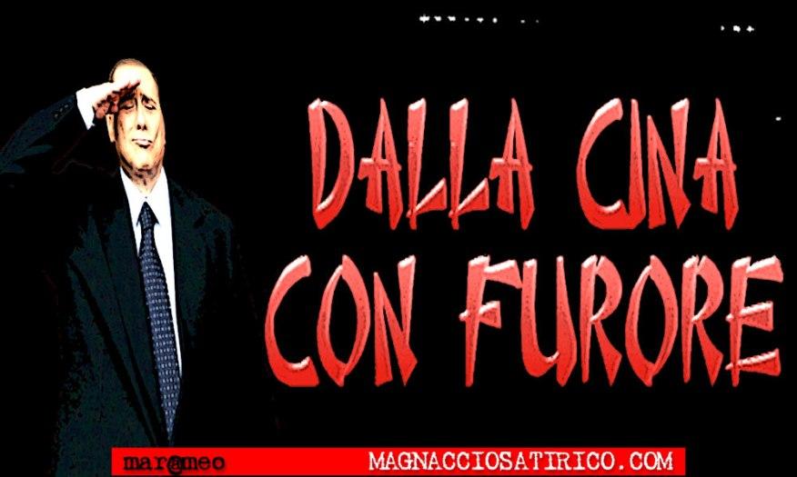 MarcoMengoli-dallacina