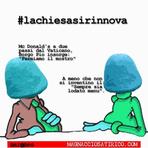 MarcoMengoli-#lachiesasirin