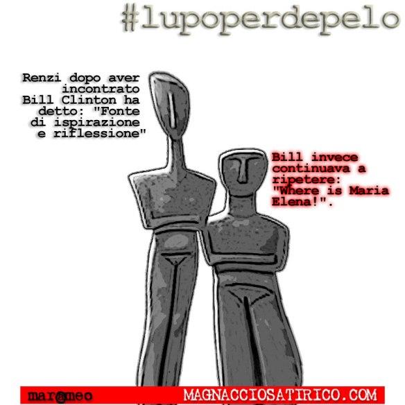 MarcoMengoli-#lupoperdepelo