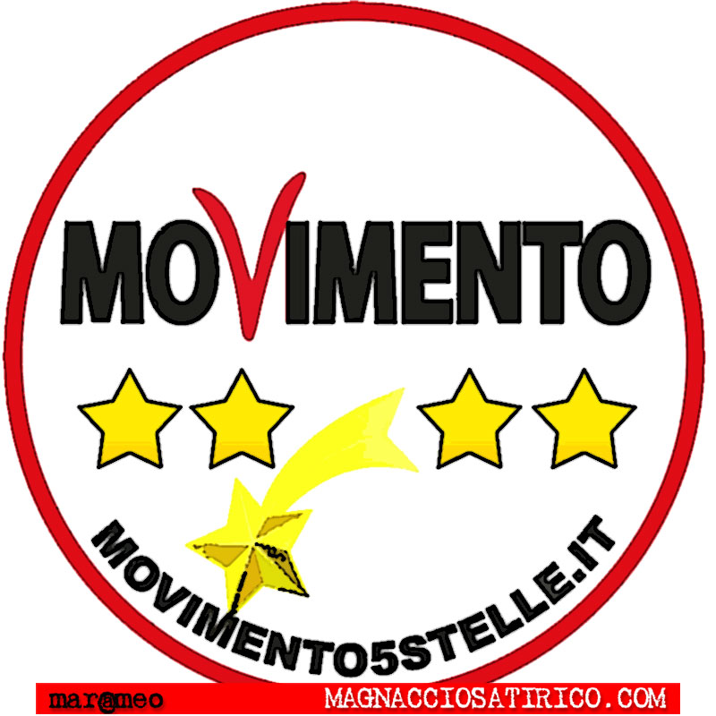 MarcoMengoli-movimento4stel