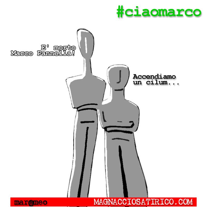 MARCOMENGOLI-ciao-marco