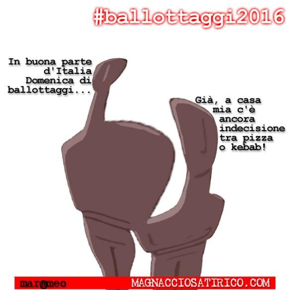 MarcoMengoli-#ballottaggi20