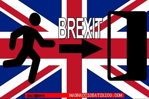 MarcoMengoli-Brexit