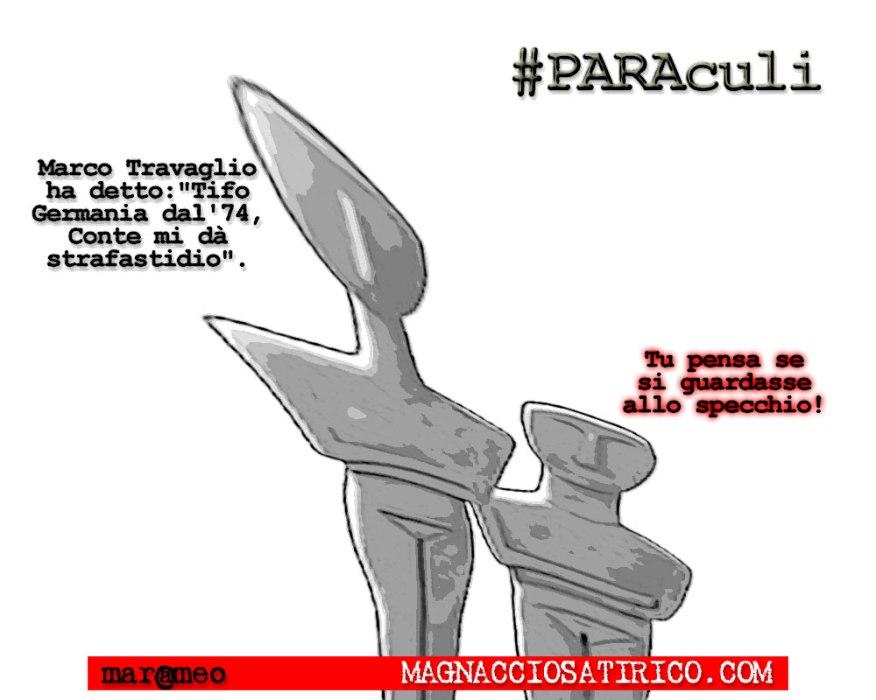 MarcoMengoli-#paraculi