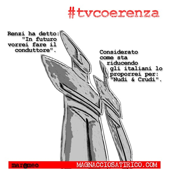 MarcoMengoli-#tvcoerenza
