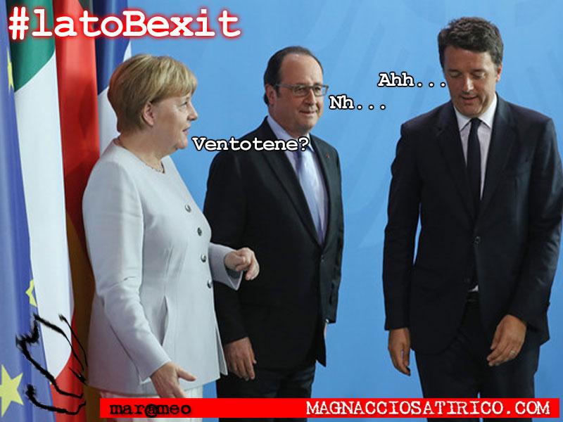 MarcoMengoli-#latoBexit