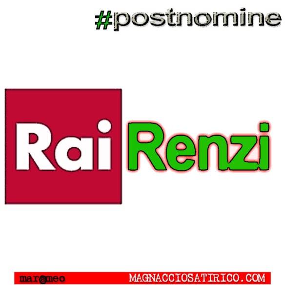 MarcoMengoli-#postnomine