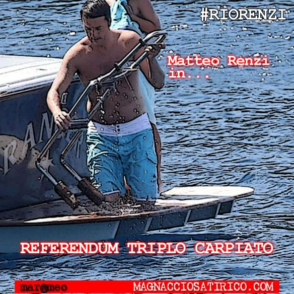 MarcoMengoli-RioRenzi