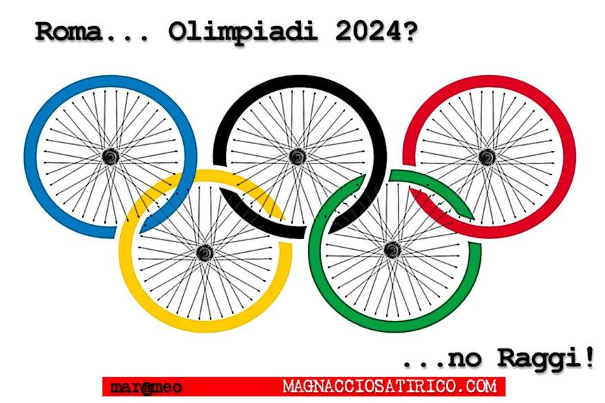 marcomengoli-olimpiadi-ragg